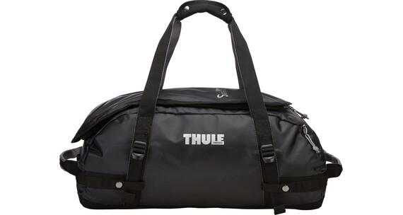 Thule Chasm Duffel Bag S / 40l Black